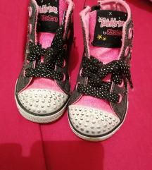 Skeckers twinkle toes
