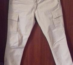 Francomina hlače