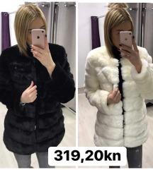 Krzno jakna( New%%)