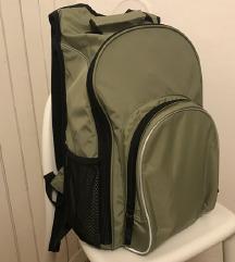 Schneiders ruksak