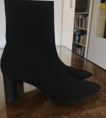 ZARA sock čizme