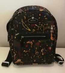 Piero guidi, original ruksak