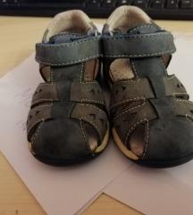 Ciciban sandalice 20