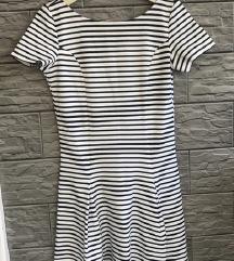 Reserved haljina/tunika M