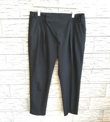 REZ ZARA hlače L