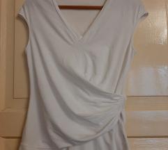 Marella bijela majica M