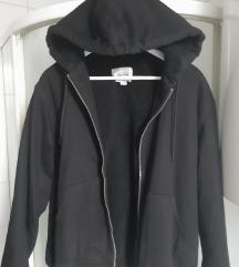 NOVA jakna Pull&Bear