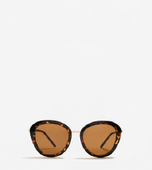 Nove sunčane naočale Mango