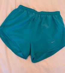 Nike dry fit hlacice