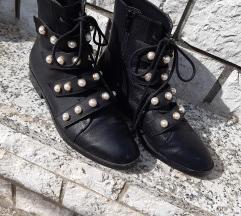 Zara cizme