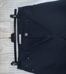 hlače