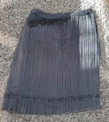 Mur suknja