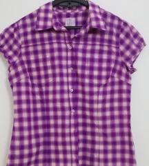 L.O.G.G. košulja