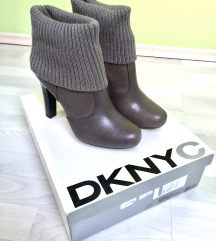 DKNYC orginal cizme