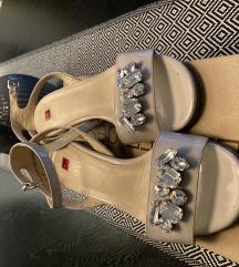 Hogl sandalice