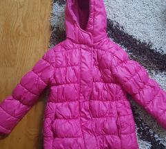 Zimska jakna za cure 104