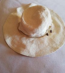 Ljetni šešir