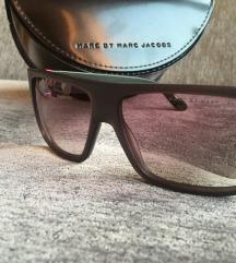 MARC by Marc Jacobs sunčane naočale ORIGINAL