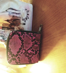 Maleni novčanik