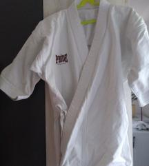 Kimono 160 cm