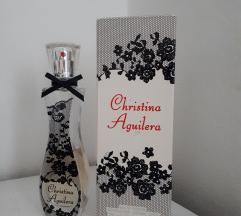 parfem Christina Aguilera