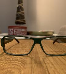 Gucci dioptrijske naočale
