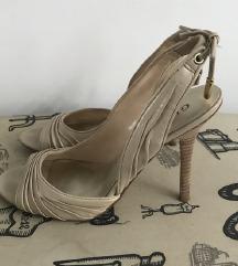 Guess sandale-39 sniženo