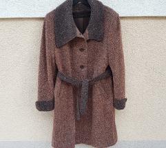 SNIŽENOO !! Kvalitetan kaput