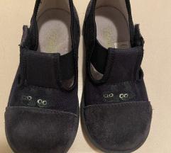 Froddo papuče, vel 24