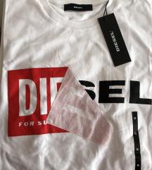 Nova Diesel majica, original