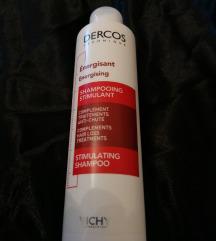 Vichy dercos šampon