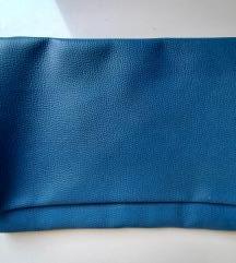 NaLa torbica