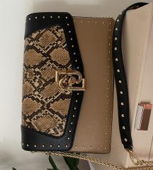 Liu Jo nova torbica