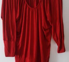 Bordo tunika/haljina  L/XL