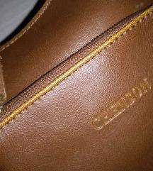 Vintage smedja torbica
