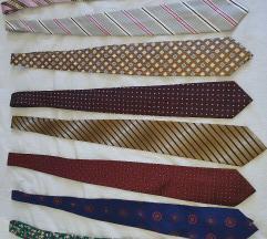 Dizajnerske kravate