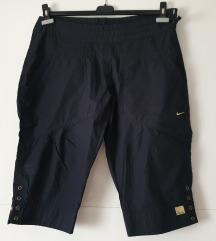 Ženske kratke hlače Nike