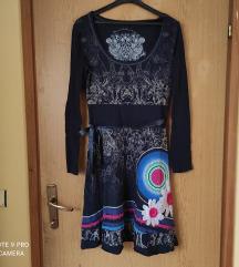 Desigual original haljina! Prilika