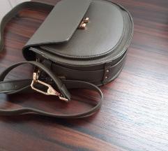 Mohito nova torbica - SA PT