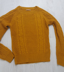 teranova pulover