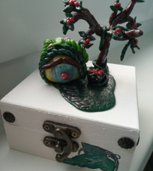 GiftBoxLOTR