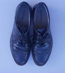 Ženske cipele Ara