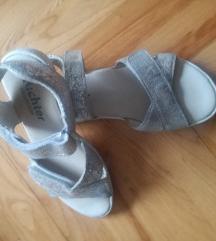 Sandale vel.31