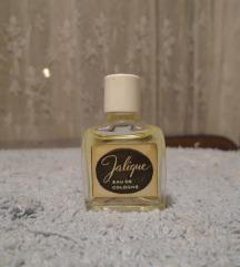 Jalique Margaret Astor mini parfem
