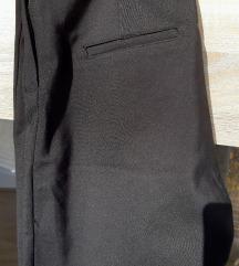 Stradivarius uske hlače