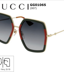 GUCCI NAOCALE