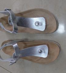 Japanke sandale Br 38