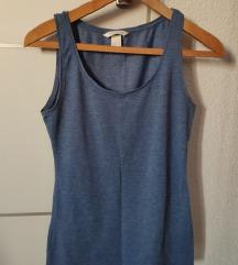 H&M majica, nova