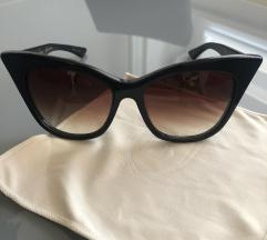 Nove Orginal Dita naočale