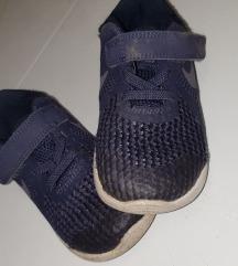 Nike vel.25